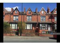1 bedroom flat in Armley Ridge Road, Leeds, LS12 (1 bed)