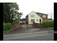 4 bedroom house in Newsham Hall Lane, Preston, PR4 (4 bed)