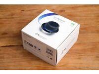 3D Connexion SpaceNavigator 3D Mouse (Sketchup, Max, Maya, CAD, Revit, Solidworks, Google Earth)