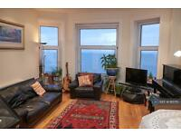 2 bedroom flat in Eversfield Place, St Leonards On Sea, TN37 (2 bed)