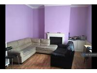 3 bedroom house in Annis Street, Preston, PR1 (3 bed)