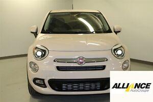 2016 Fiat 500X SPORT**LE CENTRE DE LIQUIDATION VALLEYFIELDNISSAN