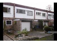 3 bedroom house in Beechcourt Mews, Mossley Hill, Liverpool, L18 (3 bed)