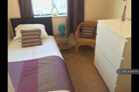 1 bedroom in Cross Street, Castleford, WF10