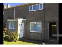 2 bedroom house in Livingstone Drive, East Kilbride, G75 (2 bed)