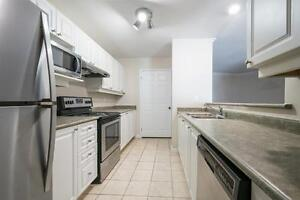 OPEN CONCEPT - 2 BEDROOM APARTMENTS - IN-SUITE LAUNDRY London Ontario image 19