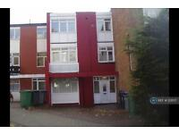 7 bedroom house in Windsor Crescent, London, HA9 (7 bed)