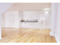 Office to Let - Newly Refurbished - Available Now
