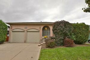 247 ATHENIA Drive Stoney Creek, Ontario