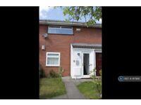 2 bedroom flat in Wilton Grove, Liverpool, L13 (2 bed) (#917966)
