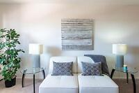 Westview Place - Bachelor Apartment for Rent