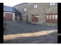 4 bedroom house in Saltash Passage, Plymouth, PL5 (4 bed)