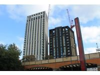 BRAND NEW LUXURY STUDIO SUITE APARTMENT IN THE SOUGHT AFTER RIVER MILL ONE LEWISHAM SE13