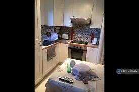 1 bedroom flat in Myers Lane, London, SE14 (1 bed)