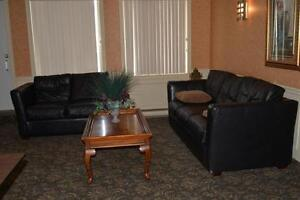 Kenwick Place - 1 Bedroom Deluxe Apartment for Rent Sarnia Sarnia Area image 14