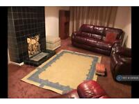 1 bedroom in Norwich, Norwich, NR4