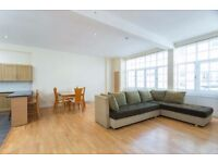 LUXURY 3 BED FOSBURY MEWS W2 QUEENSWAY BAYSWATER HYDE PARK NOTTING HILL GATE LANCASTER GATE