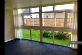 1 bedroom flat in Bromborough, Bromborough, CH62 (1 bed)