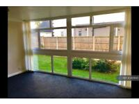 1 bedroom flat in Bromborough, Bromborough, CH62 (1 bed)