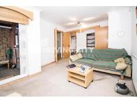 1 bedroom flat in Back Church Lane, Aldgate East