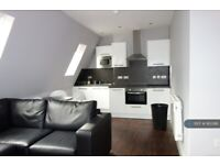 2 bedroom flat in Dale Street, Liverpool, L2 (2 bed) (#913396)