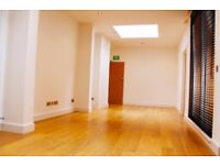 High Spec, Modern Two Bed - Holloway Road