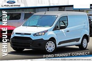2017 Ford Transit Connect XL w/Single Sliding Door*100$/SEMAINE