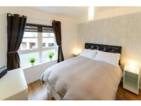Students. Quality apartment, Extensively Furnished,FREE Wi-Fi, FREE permit parking £1025PCM
