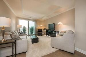 OPEN CONCEPT - 2 BEDROOM APARTMENTS - IN-SUITE LAUNDRY London Ontario image 6