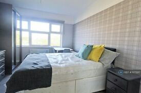 1 bedroom in Church Lane, Papworth Everard, Cambridge, CB23 (#1072217)