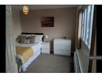 1 bedroom in Jupiter Drive, Hemel Hempstead, HP2