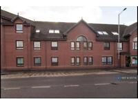 2 bedroom flat in Glover Court, Perth, PH2 (2 bed)