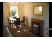 2 bedroom house in Devenick Place, Aberdeen, AB10 (2 bed)