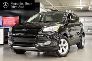 2013 Ford Escape Toit Pano, Cuir, Sync, 1.6 ecoboost