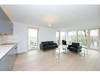 # Amazing 2 bed 2 bath coming available in Elephant and Castle - dont miss out!!