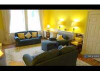 1 bedroom flat in Burlington Street, Bath, BA1 (1 bed)