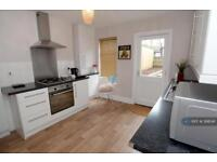 1 bedroom in Fairoak Avenue, Newport, NP19
