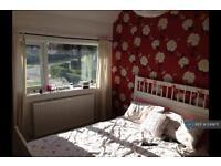 3 bedroom house in Lea Farm Road, Leeds, LS5 (3 bed)