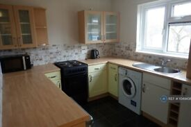 1 bedroom flat in North Chingford, London, E4 (1 bed) (#1049438)