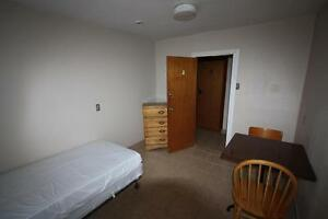 Rooms for Rent by the Week @ only $75-80 or by the month for... Sarnia Sarnia Area image 3