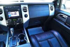 2013 Ford Expedition Max Limited Edmonton Edmonton Area image 12