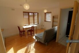 1 bedroom house in Hargrave Park, London, N19 (1 bed) (#1240207)