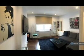 1 bedroom flat in Welford House, London, W9 (1 bed) (#1109526)