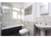 4 bedroom flat in Rupert Gardens, London, SW9 (4 bed) (#936505)