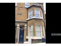 4 bedroom flat in Bellenden Road, London, SE15 (4 bed)