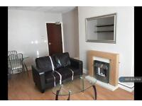 1 bedroom flat in Norbreck Road, Norbreck, Blackpool, FY5 (1 bed)