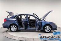 2011 Subaru Impreza 2.5 i, AWD, 69290 Km - PRIX RÉVISÉ
