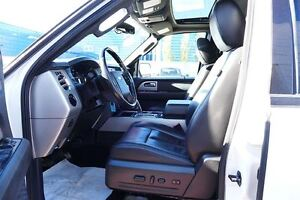 2013 Ford Expedition Max Limited Edmonton Edmonton Area image 6