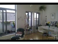 1 bedroom flat in North View, Bristol, BS6 (1 bed)