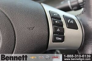 2010 Chevrolet Cobalt LT -Auto with a Sunroof + A/C Kitchener / Waterloo Kitchener Area image 15